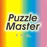 Puzzle Master coupons