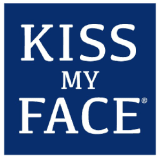 Kiss My Face WEBSTORE coupons