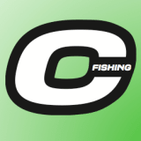 Cheeky Fly Fishing coupons