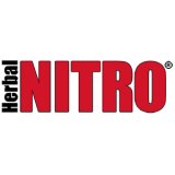 Herbal Nitro coupons