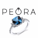 Peora Jewelry Factory coupons