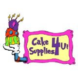 Cake Supplies 4 U coupons