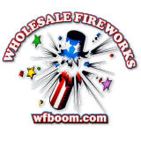 Wholesale Fireworks coupons