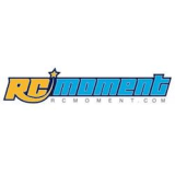 RcMoment coupons