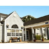 Microtel Inn & Suites coupons