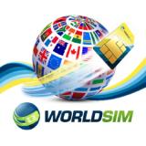 Worldsim.com coupons