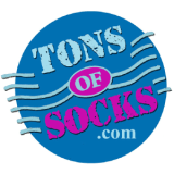 Tons Of Socks coupons