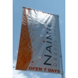 Naimie's Beauty Center coupons