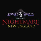 Spooky World coupons