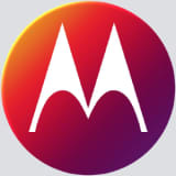 Motorola coupons