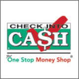 Check into Cash coupons