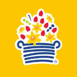 Edible Arrangements Canada coupons