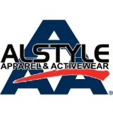 Alstyle coupons
