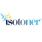 isotoner coupons