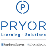 Fred Pryor Seminars coupons