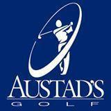 Austads coupons