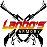 Lanbo's Armory coupons