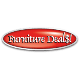 Furniture Deals coupons