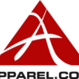 Apparel.com coupons