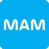 Mam Online Shop coupons