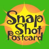 Snapshotpostcard.com coupons