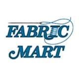 Fabric Mart coupons