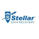 Stellar Mac Tools coupons