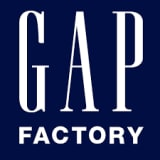 Gap Outlet coupons