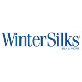 WinterSilks coupons