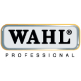 Wahl Store coupons