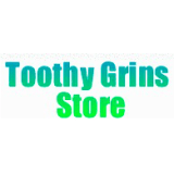 Toothy Grins Store coupons