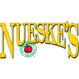 Nueske's coupons