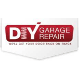 DIY Garage Repair coupons