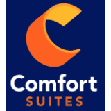Comfort Suites coupons