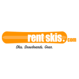 RentSkis.com coupons