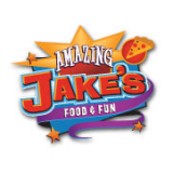 Amazing Jake's coupons