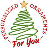 Ornaments & More coupons
