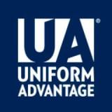 Uniform Advantage coupons