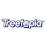Treetopia coupons