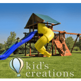 Kid's Creations coupons