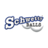 Schwetty Balls coupons and coupon codes