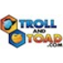 TrollandToad.com coupons and coupon codes