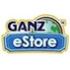 Ganz eStore coupons and coupon codes
