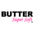 Butter Super Soft coupons and coupon codes