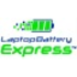 LaptopBatteryExpress.com coupons and coupon codes