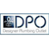 Designer Plumbing Outlet coupons and coupon codes