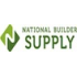 National Builder Supply coupons and coupon codes