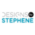 Designs by Stephene coupons and coupon codes
