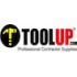 Toolup.com coupons and coupon codes