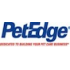 PetEdge coupons and coupon codes